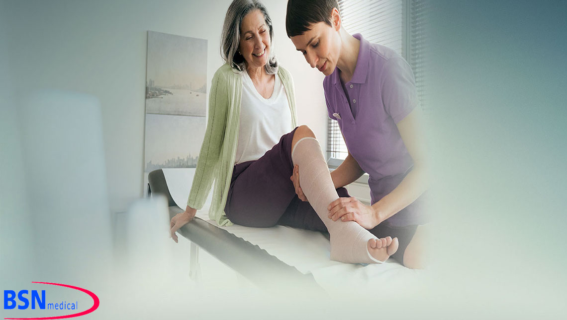 Wound care & vascular